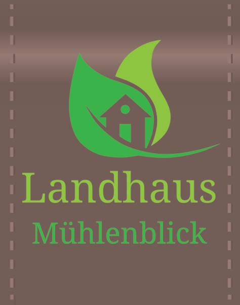 Landhaus Muehlenblick